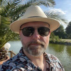 Profilbild von Hilbert
