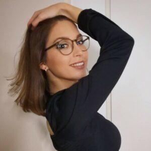 Profile photo of Julia Panduric