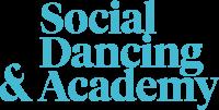 CD-social-dancing-academy-teal.png