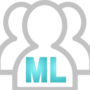 Gruppenlogo von Member Lounge